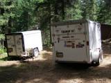 Camp 172.jpg