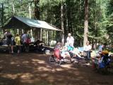Camp 173.jpg