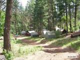 Camp 174.jpg