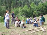 Camp 176.jpg