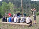 Camp 182.jpg