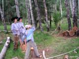 Camp 189.jpg