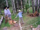 Camp 190.jpg