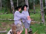 Camp 191.jpg
