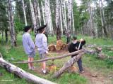 Camp 192.jpg