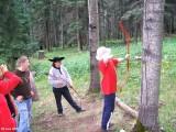 Camp 193.jpg