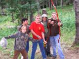 Camp 194.jpg