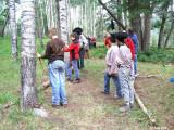 Camp 198.jpg