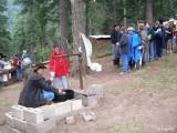 Camp 201.jpg