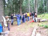 Camp 202.jpg