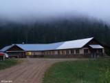 Camp 209.jpg