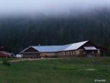 Camp 210.jpg
