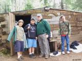 Camp 211.jpg