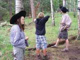 Camp 213.jpg