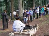 Camp 218.jpg