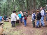 Camp 222.jpg