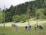 Camp 225.jpg