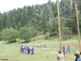 Camp 227.jpg