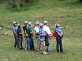 Camp 250.jpg