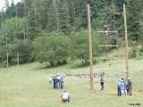 Camp 255.jpg