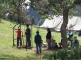 Camp 256.jpg