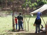 Camp 257.jpg