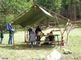 Camp 261.jpg
