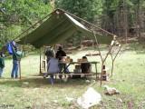 Camp 262.jpg