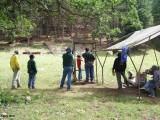 Camp 263.jpg