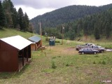 Camp 266.jpg