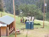 Camp 267.jpg