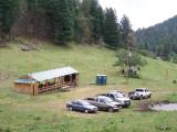 Camp 268.jpg