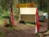 Camp 275.jpg