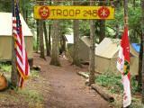 Camp 276.jpg