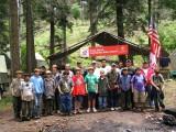 Camp 278.jpg
