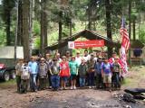 Camp 279.jpg