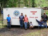 Camp 280.jpg