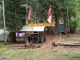 Camp 284.jpg