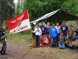 Camp 285.jpg