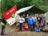 Camp 286.jpg