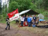 Camp 287.jpg