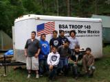 Camp 288.jpg