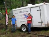 Camp 290.jpg