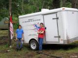 Camp 291.jpg