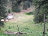 Camp 294.jpg