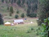 Camp 298.jpg