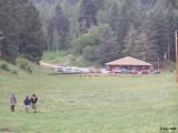 Camp 304.jpg
