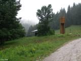 Camp 309.jpg