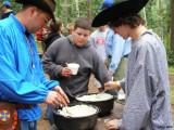 Camp 313.jpg
