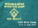 Camp 314.jpg